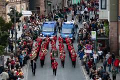 2009-10-11 Erntedank- festzug 009