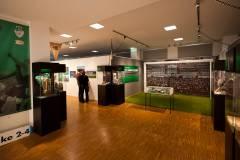 Ronhof Ausstellung Stadtmuseum