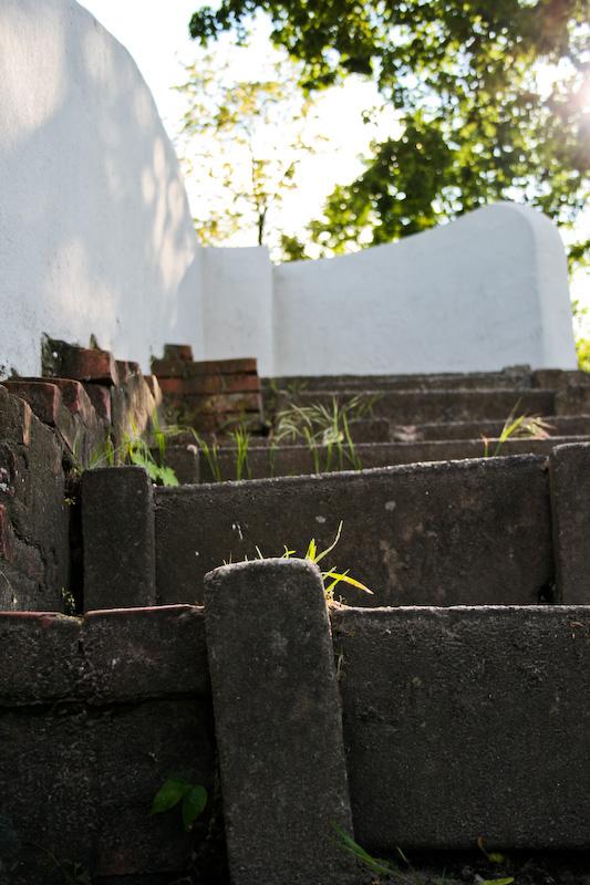 Block 1 im Detail - naturverbunden