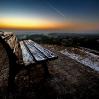 Solarberg