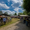 Wasserradfest